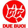 DueBuoi